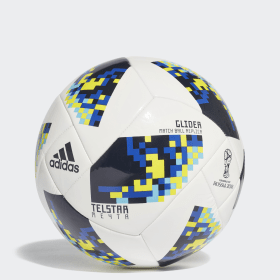 92abe13624 Bola FIFA World Cup Knockout Glider ...