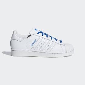 cb809e4bfac Kinderschoenen | adidas Officiële Shop