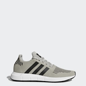 the latest bdfc4 6f373 Swift Shoes by adidas Originals  adidas US