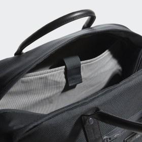 Men s Bags  Backpacks d8825b6c6bd59