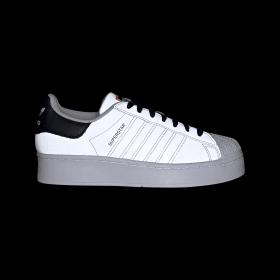Generacion Humo Por favor  Zapatillas grises para mujer| Comprar en adidas