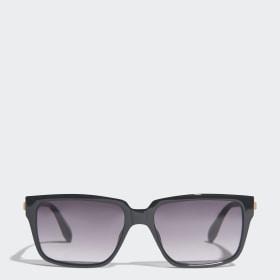 Originals Sunglasses OR0013