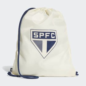 Bolsa de Academia do São Paulo FC