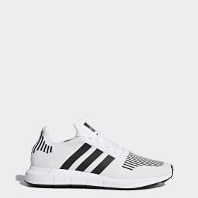 da8ab6b15cbae Men Originals. Swift Run Shoes