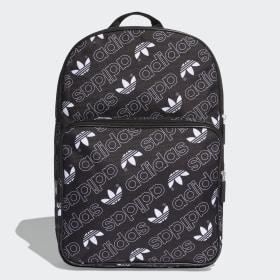 bafd9999589d9 Plecak adidas | adidas PL