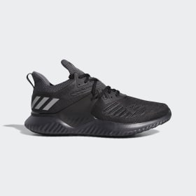 best loved b1d13 b4eba Scarpe da Running   Store Ufficiale adidas