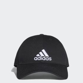 Männer Kopfbedeckungen Adidas At
