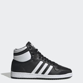 52 Best Adidas high tops images | Adidas high tops, Adidas
