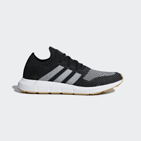 984d0157 Swift | adidas UK