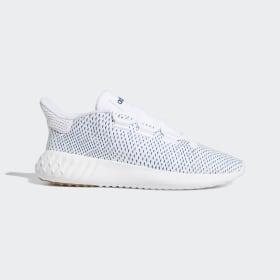 hot sale online fbc29 e44c2 White Tubular Shoes   adidas US