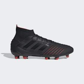 new products 90387 be475 Acquista le scarpe da calcio adidas Predator 18   adidas Italia