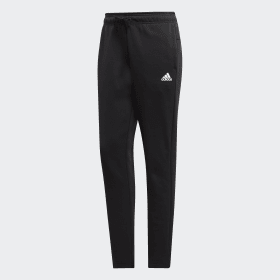 adidas - Must Haves Joggers Black DU0014