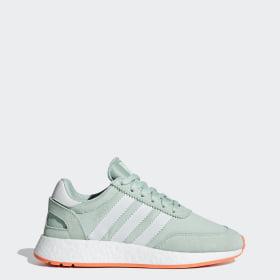 I 5923 Vert Adidas France
