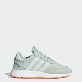 Women s I-5923 Athletic   Sneakers  f0d61df6d