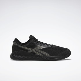 Deals on Reebok Nano 9 Mens and Womens Shoes