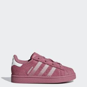 Kids - Pink - Superstar  8a1f70f1dfd