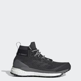 Terrex Free Hiker Shoes 7b3f1c5b97