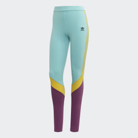 81f607db35 Women's Athletic Tights & Leggings | adidas US