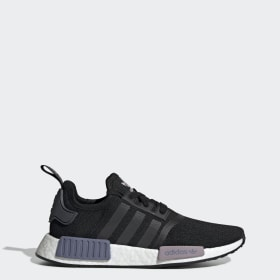NMD Runner Shoes 02237f9b4