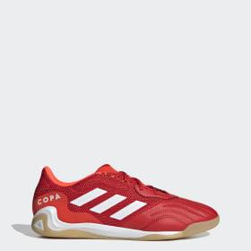 Copa Sense.3 Indoor Sala Shoes