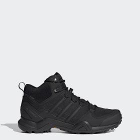 separation shoes 54f38 0b391 TERREX Swift R2 Mid GTX Schuh ...