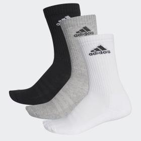 6c1e50327b829 Ženy - Ponožky A Navleky Na Nohy | adidas SK