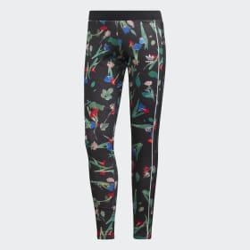 2e5f51abdfcb39 Women's leggings • adidas® | Shop women's leggings & tights online
