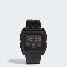 aeba51fc9b81 Reloj ARCHIVE M1 Reloj ARCHIVE M1