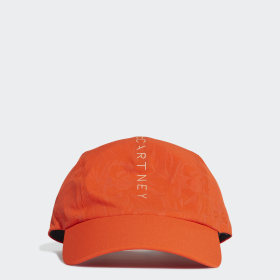 a9cb1a25a5528 Women s adidas by Stella McCartney. Run Hat