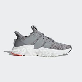 69ed1cc741475 adidas Prophere: Futuristic Streetwear Sneakers | adidas US