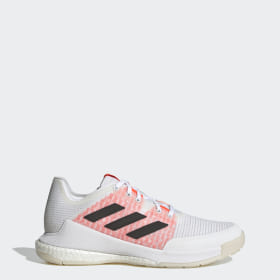 Women's Tennis Shoes | Members Get 33% Off with Code ALLSET