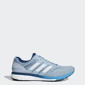 timeless design 13613 d81e3 Adizero Boston 7 Shoes