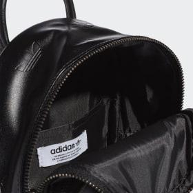 df3698c4d3 Plecak adidas