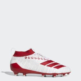 Mens Football Cleats Football Clothing Adidas Us