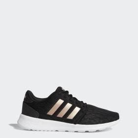 63d95a97d6c34 adidas Cloudfoam Insole Athletic Shoes