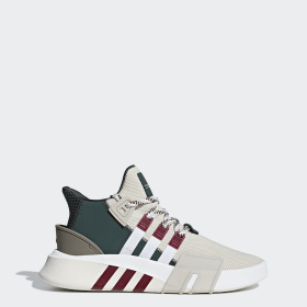 reputable site 3be61 d75bc Chaussure EQT Bask ADV