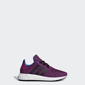 Tenis SWIFT RUN C