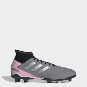 7084e96d0 Women s Soccer Cleats   Apparel -Free Shipping   Returns