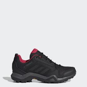 Zapatillas TERREX AX3 GTX W