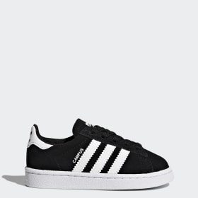 buy online 878e0 eea2f adidas Campus Shoes  adidas UK