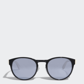 Originals Sunglasses OR0008-H