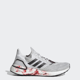 adidas Ultraboost | adidas UK