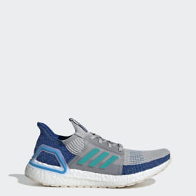 the best attitude a5cc7 6b67e Scarpe Ultraboost 19