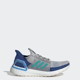 8644378a Zapatillas Running | adidas Tienda Oficial