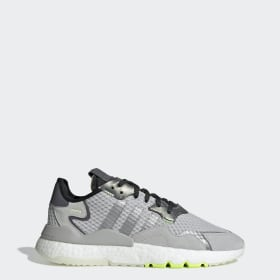low priced 6b5d1 49fd8 Nite Jogger Shoes