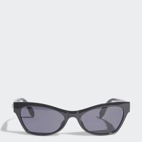 Originals Sunglasses OR0010