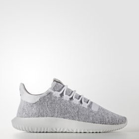 info for c80ab 09a33 Tenis Tubular Shadow Knit ...