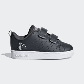 c5309e68d adidas Infant   Toddler Shoes