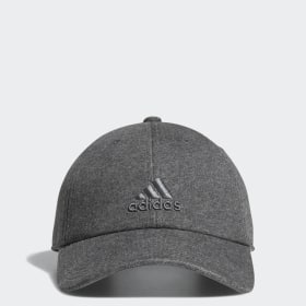 adidas Women s Hats  Snapbacks 0aa8ffe592b4