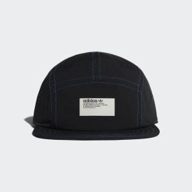 b542aaa863ff6 adidas Originals Hats  Trefoil